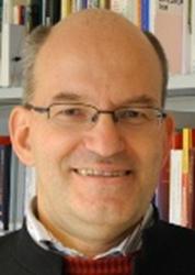 Guido Becke